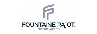 Power catamaran - Fountaine Pajot Motor Yacht