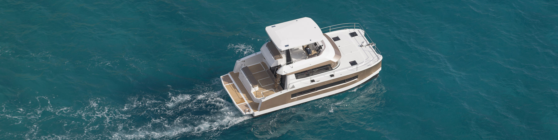 Luxury Catamarans Amp Motor Yachts