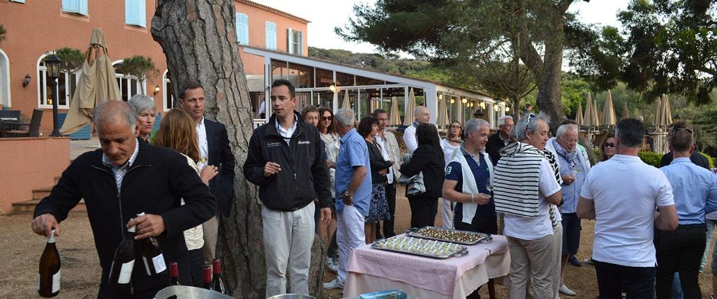 Fountaine Pajot Owners Rendez Vous_Porquerolles 2015_BAN (7)-min