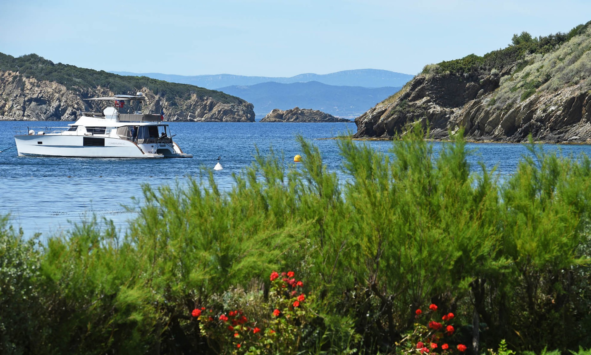 Fountaine Pajot Owners Rendez Vous 2016 Luxury