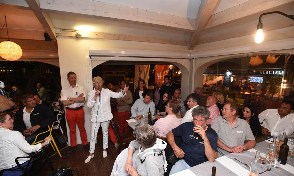 Fountaine Pajot Owners Rendez Vous_Porquerolles 2016_IMG (13)
