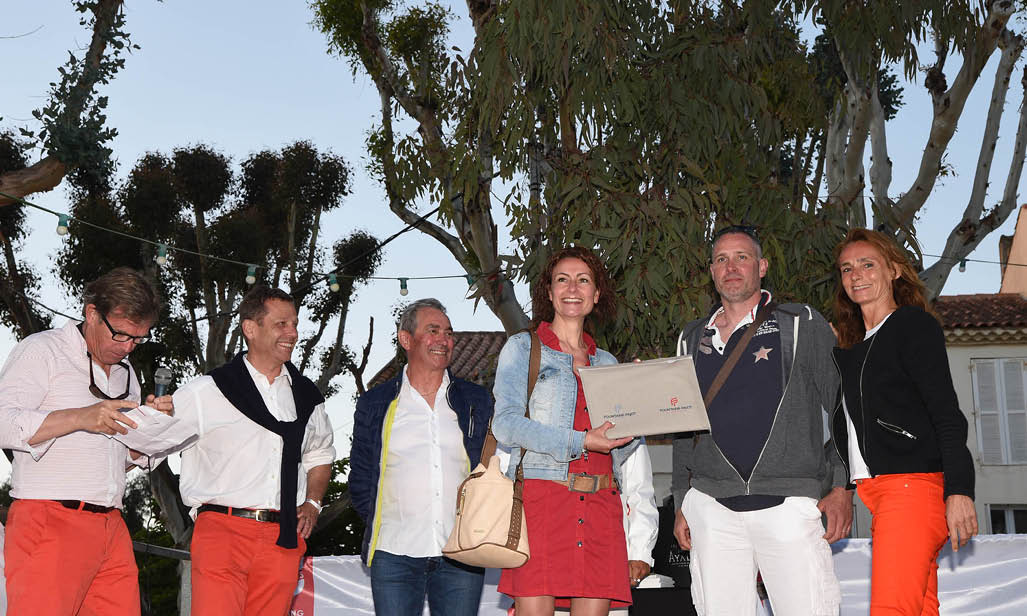 Fountaine Pajot Owners Rendez Vous_Porquerolles 2016_IMG (19)
