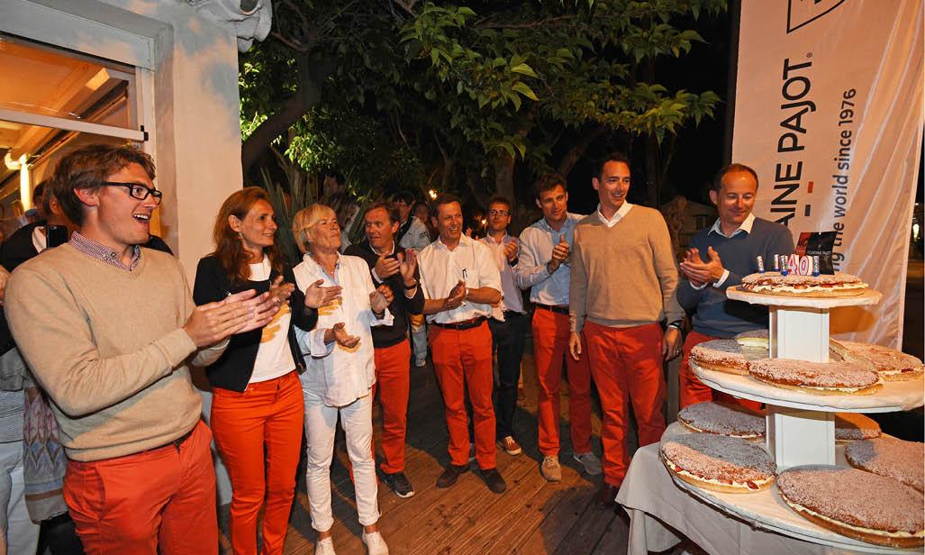 Fountaine Pajot Owners Rendez Vous_Porquerolles 2016_IMG (2)