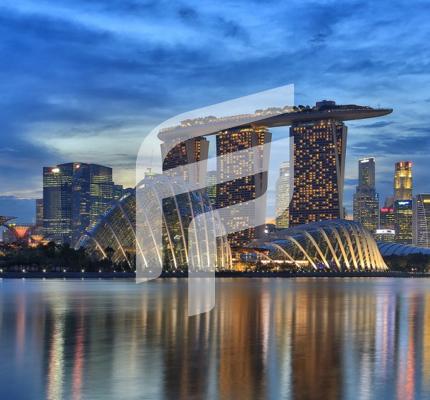Singapore-Yacht-Show-Fountaine-Pajot